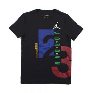 JORDAN t-shirt 23 legacy
