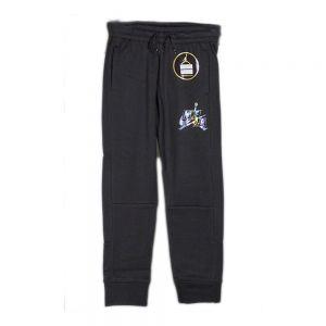 JORDAN pantalone jdb jumpman