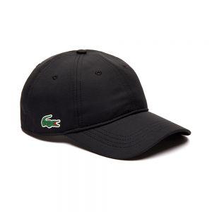LACOSTE cappellino