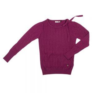 LOLITA maglione