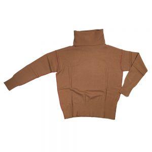 MARKUP maglione