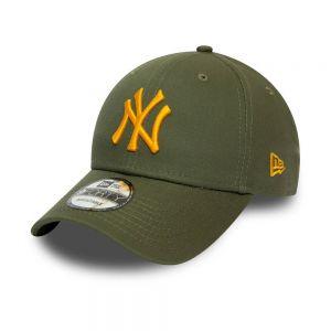 NEW ERA cappello 9forty ny