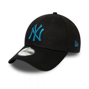 NEW ERA cappello 9forty new york