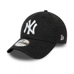 NEW ERA cappello 9forty new york