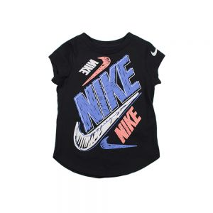 NIKE t-shirt bold