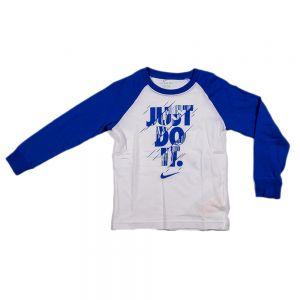 NIKE t-shirt m/l jdi