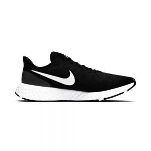 NIKE scarpe revolution 5