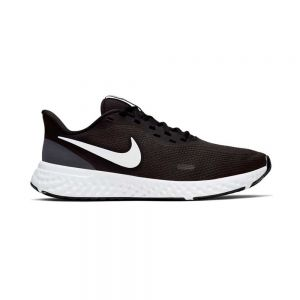NIKE scarpe revolution 5 wmns