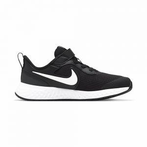 NIKE scarpe revolution 5 (psv)
