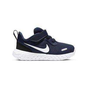 NIKE scarpe revolution 5 (tdv)