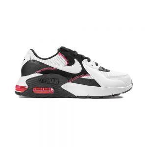 NIKE scarpe air max excee