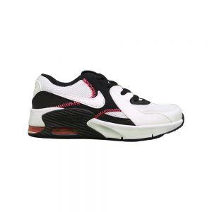NIKE scarpe air max excee (ps)