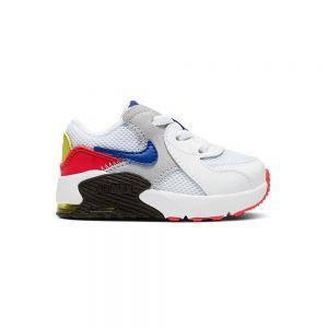 NIKE scarpe air max excee (td)
