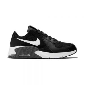 NIKE scarpe air max excee (gs)