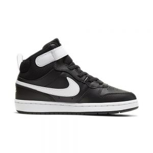 NIKE scarpe court borough mid 2 (psv)