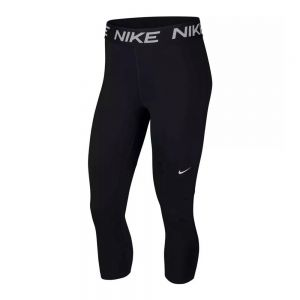 NIKE leggings capri essential