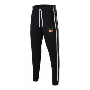 NIKE pantalone sportswear