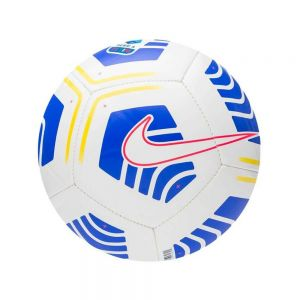 NIKE pallone mini serie a