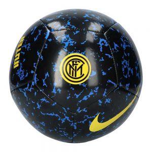 NIKE pallone inter