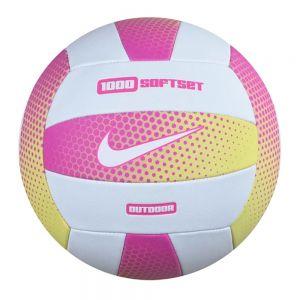 NIKE pallone beach 1000 soft