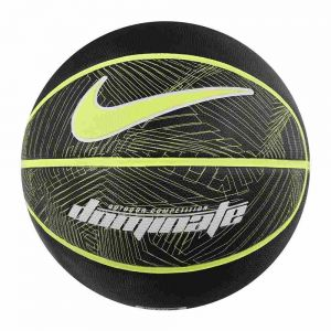 NIKE pallone dominate