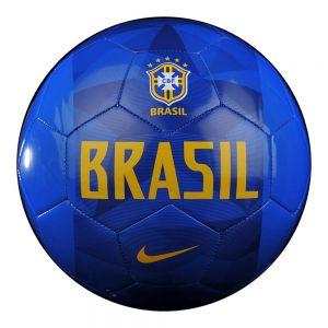 NIKE pallone brasile