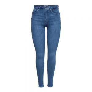 ONLY jeans power push up noos