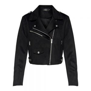 ONLY sherry crop biker