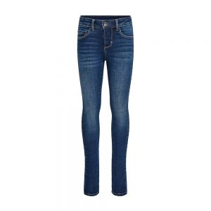 ONLY jeans rachel noos