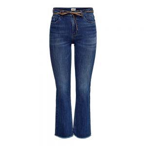 ONLY jeans kenya crop noos