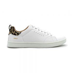 ONLY scarpe