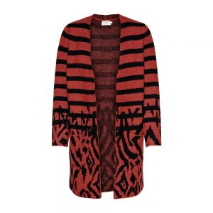 ONLY maglione cardigan