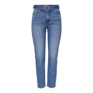 ONLY jeans emily belt