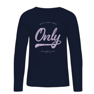 ONLY maglia