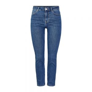 PIECES jeans lili noos