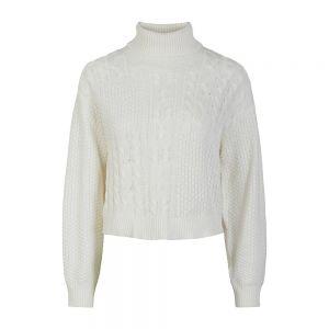 PIECES maglione