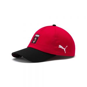 PUMA acm graphic cap