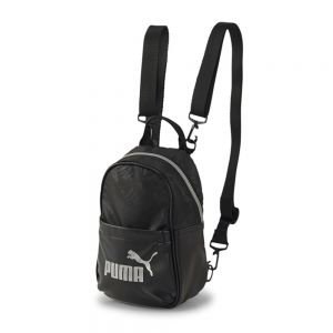 PUMA zaino core up minime