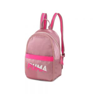 PUMA zaino core basic