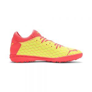 PUMA scarpe future 5.4 osg tt
