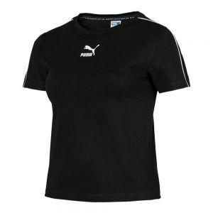 PUMA t-shirt classic