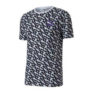 PUMA t-shirt classic graphic aop