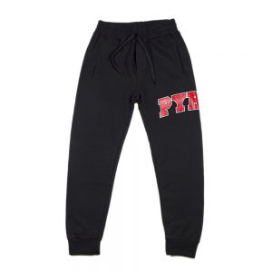 PYREX pantaloni felpa