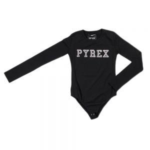 PYREX body stretch