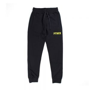 PYREX pantalone