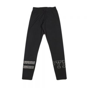 PYREX leggings