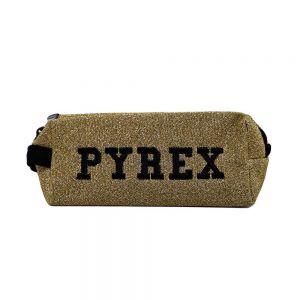 PYREX borsello lurex