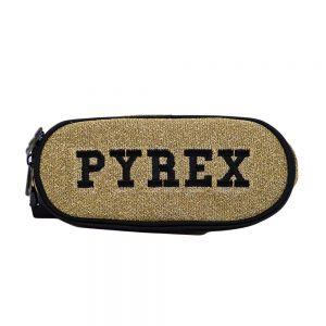PYREX portapenne big lurex
