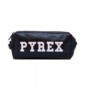 PYREX borsello laminato