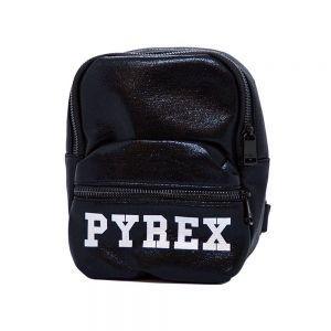 PYREX zaino laminato mini